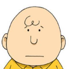 チャーリー・ブラウン、本塁突入も憤死