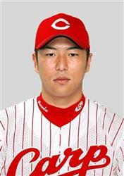 黒田博樹(18)三年間野球部補欠