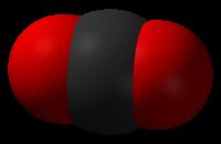 200px-Carbon-dioxide-3D-vdW