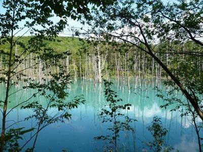 biei-blue-pond-image03