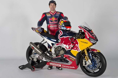 103843_Red_Bull_Honda_World_Superbike_Team_launch