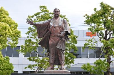 iwasakiyatarozo2010aki2