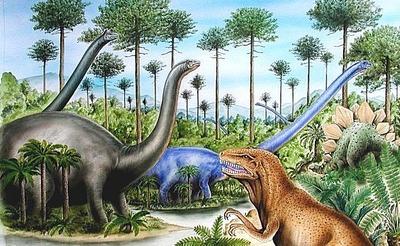 arosaurusujpg