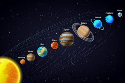 惑星画像-500x333