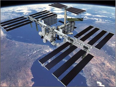 ISS_3
