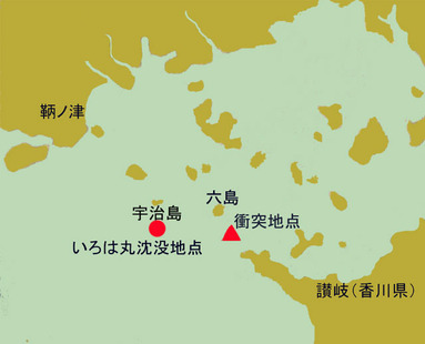 20100921_1169660