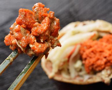 pht_meal_seiko