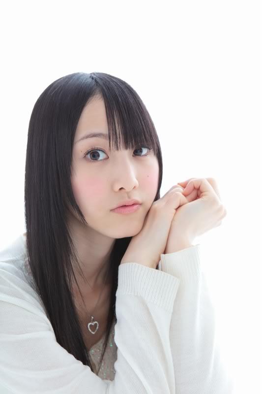 SKE48 チームS 松井玲奈