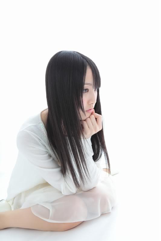 SKE48 チームS 松井玲奈02