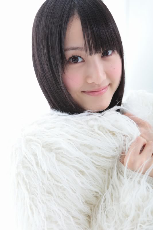 SKE48 チームS 松井玲奈03