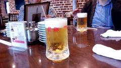 16  純米酒フェス _170417_0015