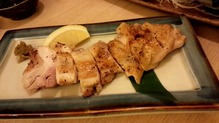 26 魚ひろ_170328_0018