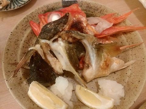 24 魚ひろ_170526_0050