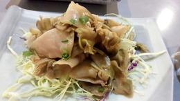 11 陳家菜房_170212_0016