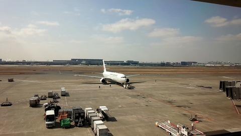 28 羽田空港_170329_0004