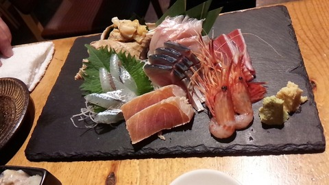 食べ歩き_6079