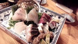 7 魚秀_5631