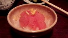 食べ歩き_6949