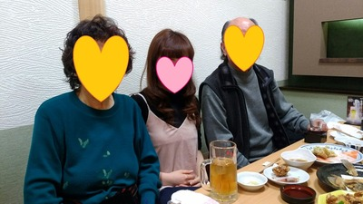 北海道_170309_0028 - コピー