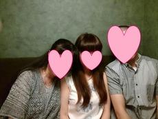 家族飯_5380 - コピー