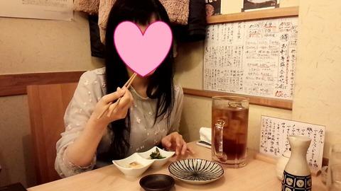 26 魚ひろ_170328_0006 - コピー