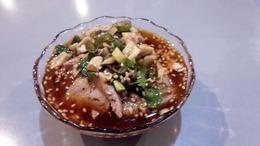 11 陳家菜房_170212_0036