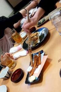北海道_170311_0133