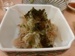 24 魚ひろ_170526_0046