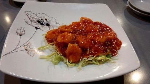 11 陳家菜房_170212_0033