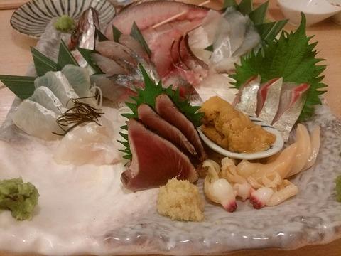 24 魚ひろ_170526_0053
