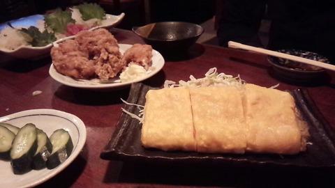 食べ歩き_5016