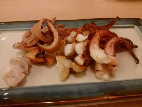 24 魚ひろ_170526_0056