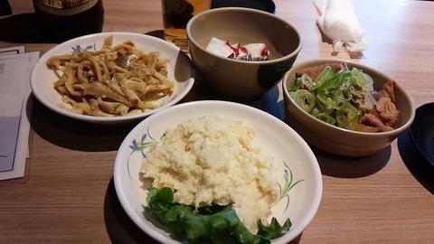 食べ歩き_67