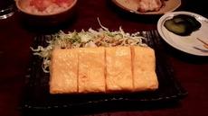 食べ歩き_5215