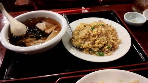 21 北京飯店_170421_0014