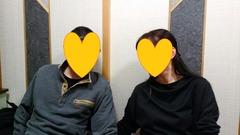 北海道_170309_0034 - コピー