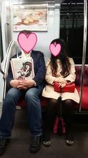 家族飯_1583 - コピー