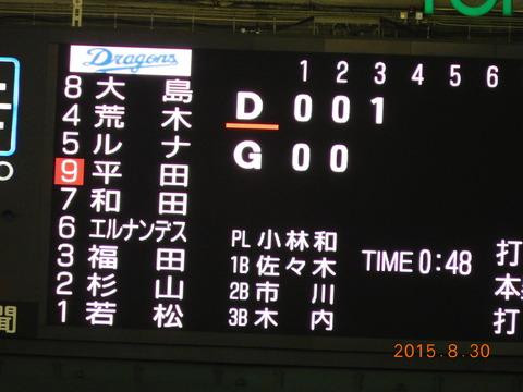 DSCN4088