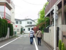 食べ歩き_1084