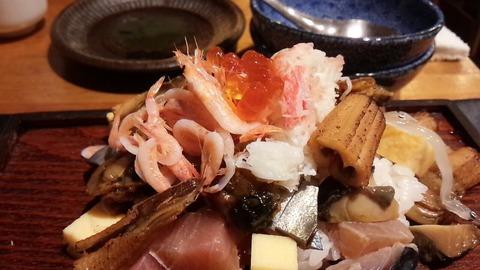 食べ歩き_7716