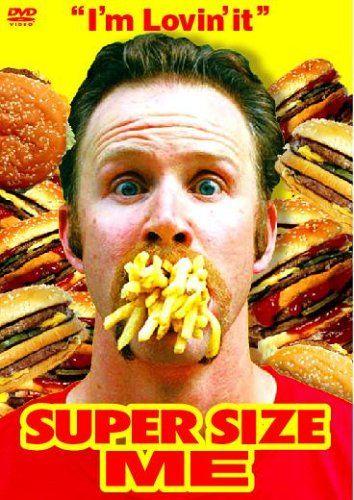 マクドナルドのチーズバーガーを約16分で20個食べた23歳の女性が話題に