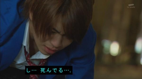 http://livedoor.blogimg.jp/akan2ch/imgs/0/2/0239fbd7.jpg
