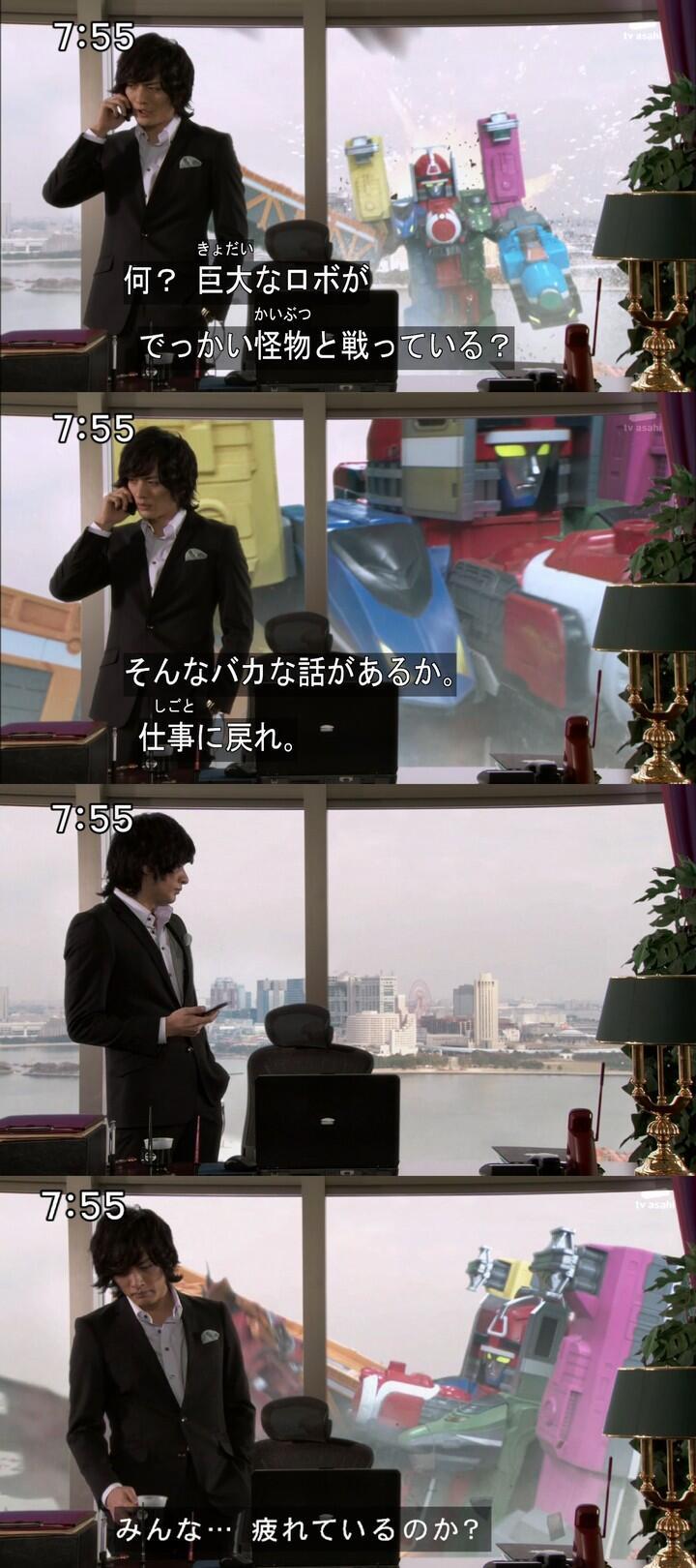 http://livedoor.blogimg.jp/akan2ch/imgs/0/2/0251f092.jpg