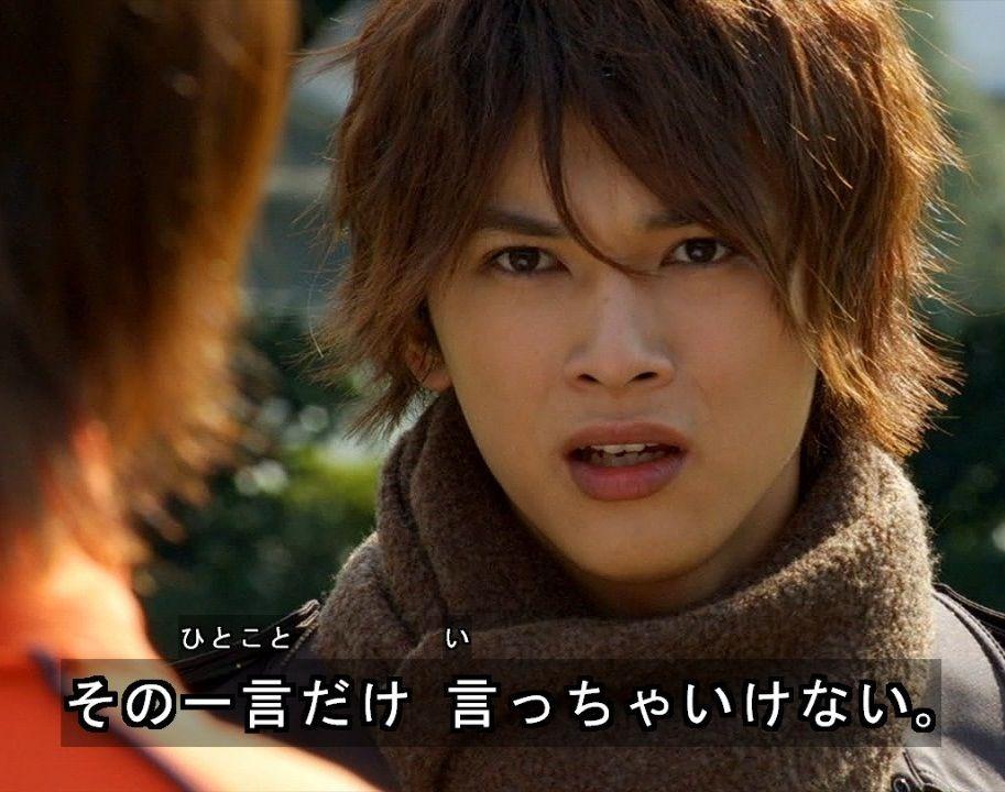 http://livedoor.blogimg.jp/akan2ch/imgs/0/7/07e944e6.jpg