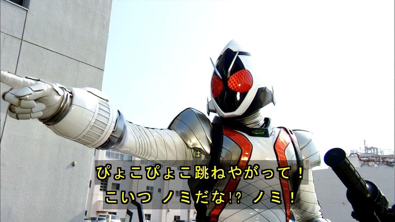 http://livedoor.blogimg.jp/akan2ch/imgs/0/8/08779b26.jpg