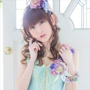 田村ゆかりちゃんのブルマ姿の最新画像wwwwwwwwwwwwwwww