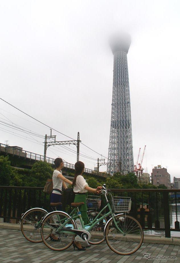 【東京7大ガッカリ観光地】 米旅行誌が発表、1位はやはり…だよねえ