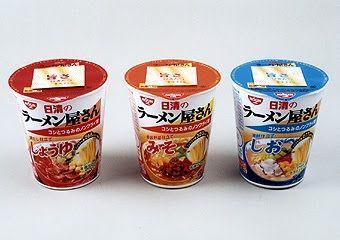 http://livedoor.blogimg.jp/akan2ch/imgs/1/2/1206f323.jpg