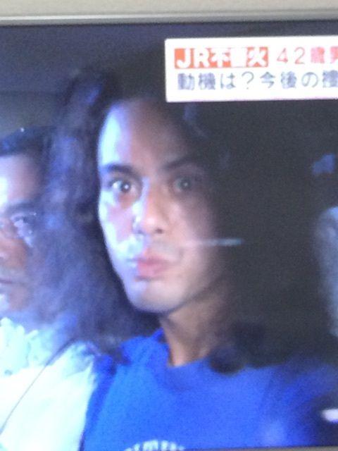 【JR連続放火】野田イザヤ被告が無罪主張 「制裁的行為」 ネット識者「テロリストの常套句」