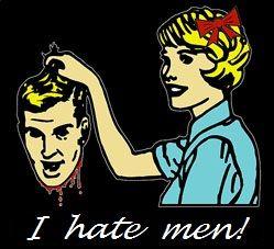 【Twitter】 女叩きbot作ったったwwww ネットwoman-hater「もっと吹っ切れるハズ」